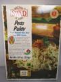 Swad Peas Pulav Micro-Curry