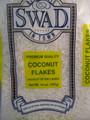Coconut Flakes