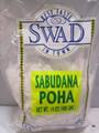 Swad Sabudana Poha