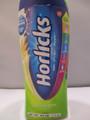 Horlicks Elaichi Flavor
