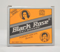 Black Rose Powder Hair Dye