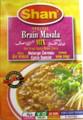 Shan Brain Masala