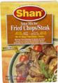 Shan Fried Chops/Steak Spice
