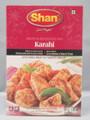 Shan Karahi Masala