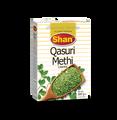 Shan Qasuri (Kasuri) Methi