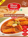 Rasoi Magic Paneer Butter Masala
