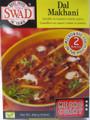 Swad Dal Makhani Micro-Curry