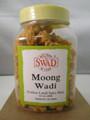 Swad Moong Wadi