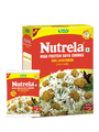 Nutrela High Protein Soy Chunks
