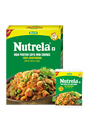 Nutrela High Protein Mini Soy Chunks