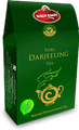 Wagh Bakri Darjeeling Tea