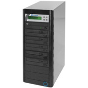 Microboards 5(18X) DVD Duplicator Tower