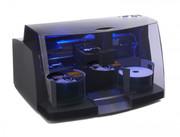 Primera Bravo 4101 Blu-ray Duplicator + Burner