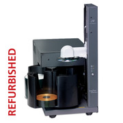 Rimage Auto-Printer II