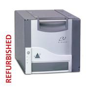 Rimage Everest III Printer
