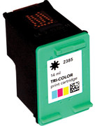 Tri-Color GX-300-HC ink cartridge