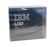 IBM UDO 30gb WORM Disks