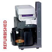 Rimage Prism Auto-Printer