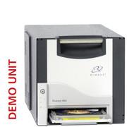 Rimage Everest 600 Printer