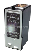Primera 53336 Black Ink Cartridge