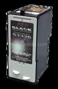 Primera 53336 Black Ink Cartridge