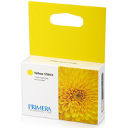 Primera 53603 Yellow Ink Cartridge