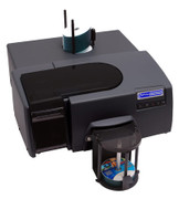 Microboards PFP 1000 PF-PRO Inkjet Printer