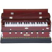 BINA no. 8 Harmonium 7 Stops, Coupler, 39 Keys