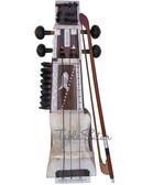 MAHARAJA MUSICALS Sarangi, Horse Hair Bow - No. 74