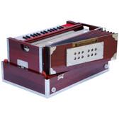 buy MKS 9 Stop Folding Harmonium Scale Changer for sale
