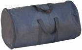 Dholak Bag - Gig Bag for Dholak