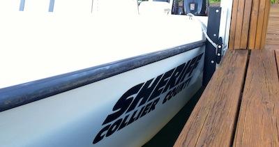 sheriff-boat-on-slidemoor.jpg