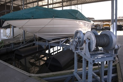 slidemoor-best-boat-lift-alternative.jpg