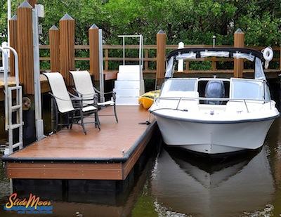slidemoor-floating-dock-bracket-1.jpg