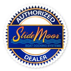 SlideMoor Authorized Dealer