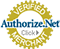 Authorized. Net