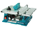Makita Table Saw, 255mm, 1650W 2704