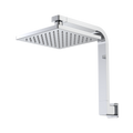 Dorf Epic Fixed Wall Upswept Shower 6407.043A