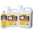 Cleaner Hand Uni Pro 4L Citrus NT082D