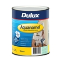 Dulux Aquanamel 1L High Gloss Deep Base Enamel Paint