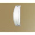 Eglo Bari 260X80 W/Switch E14 Opal Glass 80282