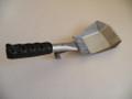 Hebel Trowel 125mm 21920