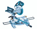 Makita LS1018L 1430W 260mm Slide Compound Laser Drop Saw
