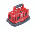 Milwaukee M14-18C6 18V Li-Ion 6 Bay Battery Sequential Charger