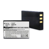11N09T Battery for URC MX-810 MX-810i MX-880 MX-950 MX-980 Remote