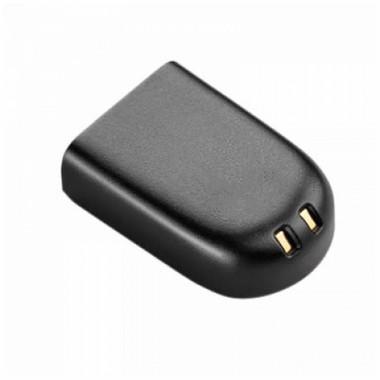 82742-01 84598-01 Battery for Plantronics Savi W740 W745 Headset