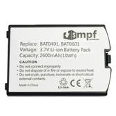 BAT0401 BAT0601 BAT0602 Battery for Motorola Iridium 9505A Sat Phone