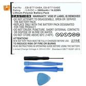 Samsung Galaxy Tab S2 8.0 SM-T710 SM-T713 SM-T715 Battery EB-BT710ABE