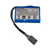 Battery for Dell 1K178, 1K240, 7F134, FDL00-150137-0, LI103450E