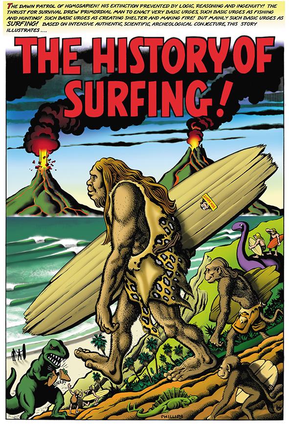 history-of-surfing.jpg